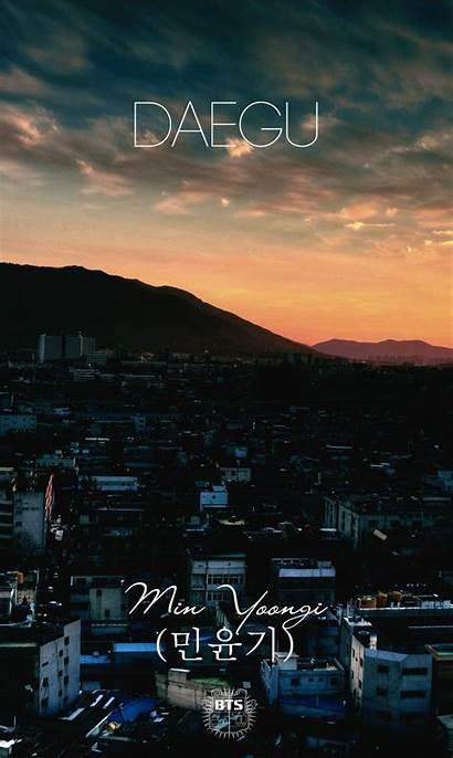 Bts Phone Wallpapers Backgrounds Daegu Wattpad Lockscreen