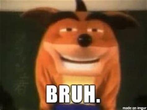 Crash Bandicoot Meme - pin mlp memes 381 results on pinterest