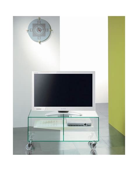 meuble tele en verre meuble tele en verre 28 images meuble d angle tv en verre clair 96x46x50cm meubles tv