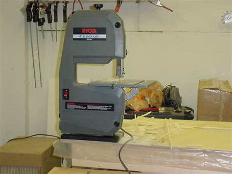 band saw vs table saw best band saw 2018 reviews and buyers guide