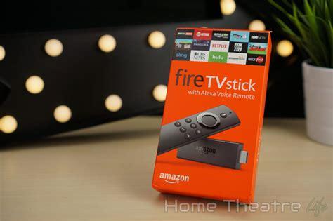stick fire tv amazon channels box massive need tablet mirror alexa boasts collection