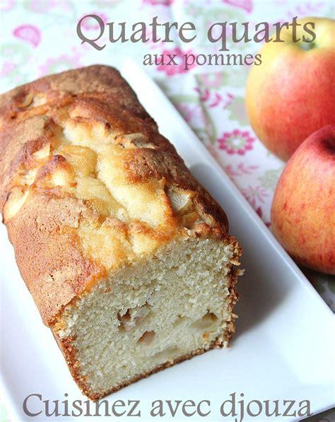 recette quatre quart aux pommes de pierre herme recettes