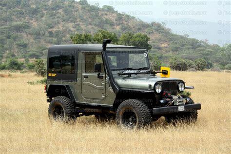 mahindra jeep thar 100 mahindra jeep thar 2017 mahindra thar suv off