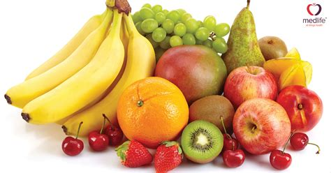 10 Must Have Fruits for this Summer | Stay Hydrated this ...