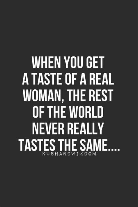 Quotes Real Man Loving Woman