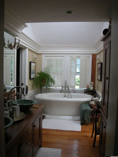 freestanding whirlpool tub home design ideas pictures