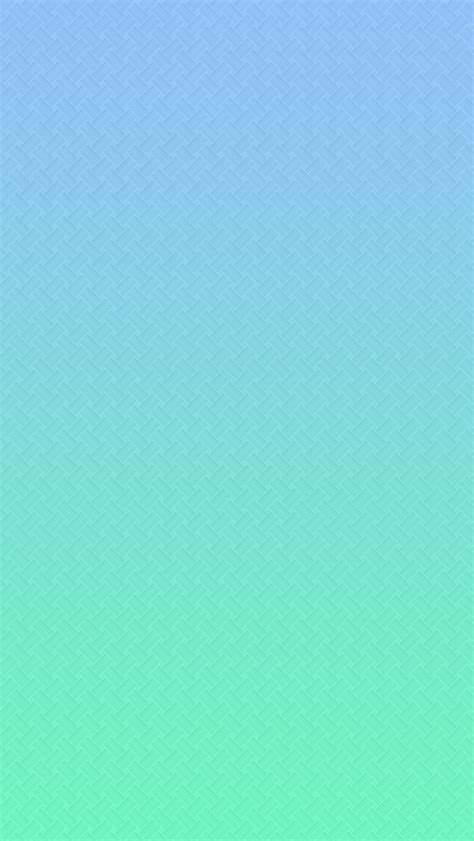 Iphone 5c Background The Gallery For Gt Iphone 5c Blue Background