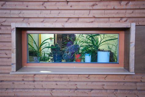 Outdoor Window Sill by Outdoor Windowsills
