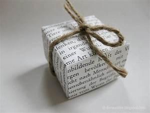 Aus Büchern Falten : schachteln aus alten b chern handmade kultur ~ Bigdaddyawards.com Haus und Dekorationen