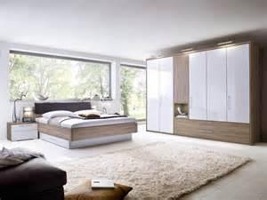 komplette schlafzimmer möbel geiser sa komplette schlafzimmer