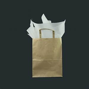 Papier De Soie Blanc : feuille papier de soie qualit premium blanc papier ~ Farleysfitness.com Idées de Décoration