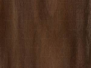 Dark Brown Wood Textures | WallMaya.com