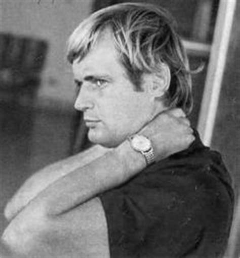 actress who plays kate s sister on ncis the 64 best david mccallum images on pinterest david