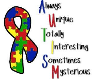 Autism Awareness Month  Ucp Of Maine. Professional Receipts Templates. Template For Planning An Event Template. Sample Letters Of Leniency To Judge. Loan Amortization Excel Download Template. Letterhead Templates For Word Photo. Expense Receipts. Director Of Admissions Cover Letter. Sample Of A Cna Resume Template