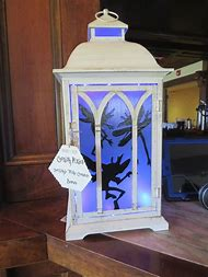 Harry Potter Decorations Ideas