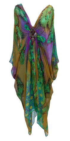 1000 ideas about kaftan pattern trash to couture abaya pattern and ponchos