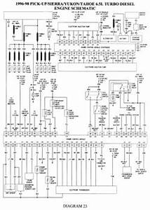 2001 tahoe fuse box wiring source With s10 speaker wiring in addition 1992 mercury sable radio wiring diagram