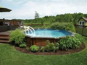 les 25 meilleures idees de la categorie piscine hors sol With comment entretenir une piscine hors sol