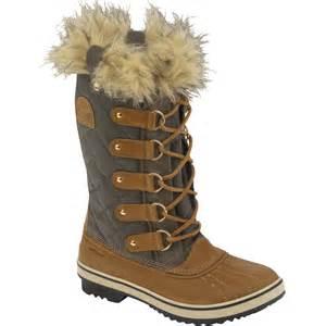 sorel tofino womens boots sale sorel tofino boot 39 s glenn