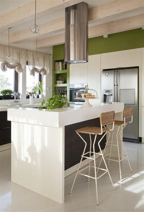 choisir la couleur de sa cuisine awesome exposition couleur peinture cuisine design mur