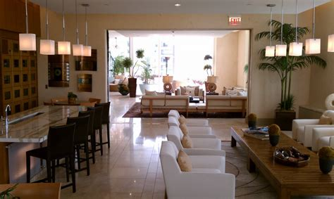 apartments for rent in koreatown los angeles ca luxury