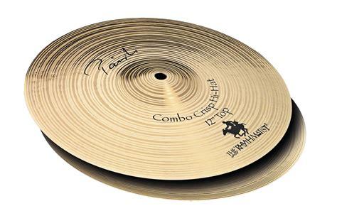 Alesis Pro X Hi-hat Dual-cymbal Controller