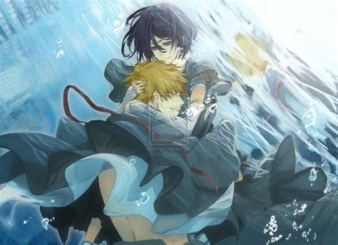 Ichiruki Bleach Zerochan Anime Image Board