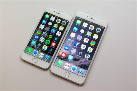 Полезные приложения для айфон 6 s