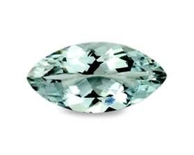 Natural Aquamarine Gemstones
