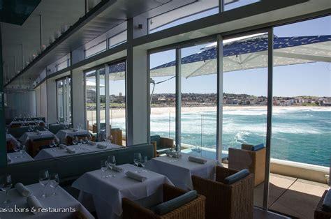 Icebergs Dining Room & Bar  Bondi Beach  Sydney Asia
