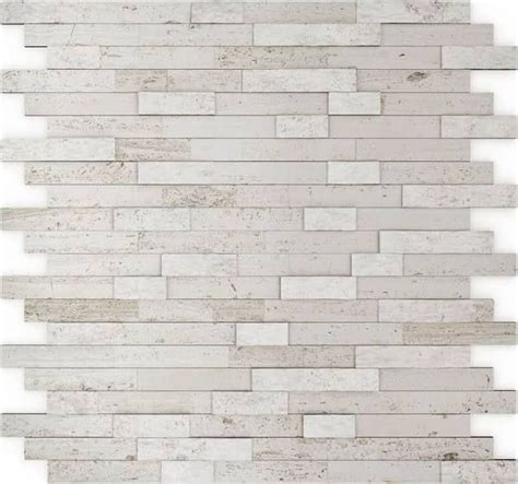 Peel And Stick Subway Tiles Australia by The 25 Best Stick Tile Backsplash Ideas On