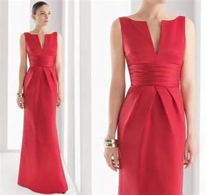 patron gratuit la robe de soiree rosa clara blog de With patron robe soirée