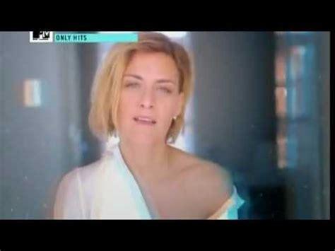 Alle Porte Sogno by Irene Grandi Alle Porte Sogno
