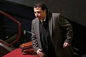 Costa Concordia captain Francesco Schettino sobs in court ...