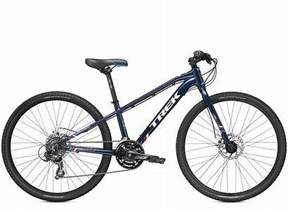 Bike Trek Bicycle Dual Bikes Road Mountain
