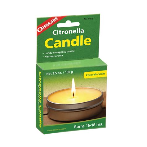 Citronella L Uk by Primus Cooking Lighting Chapmans Angling
