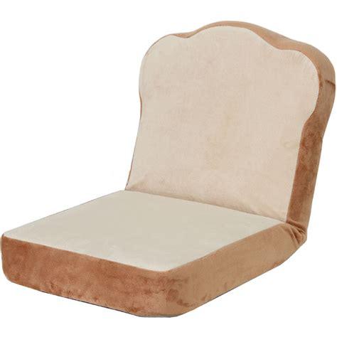 popular foldable floor chair buy cheap foldable floor