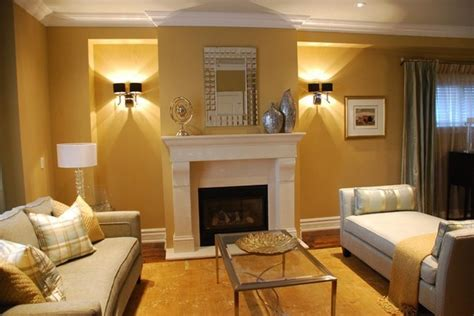 ideas for your living room wall lighting vintage
