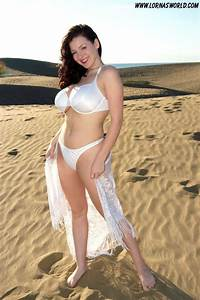plus size model dating site