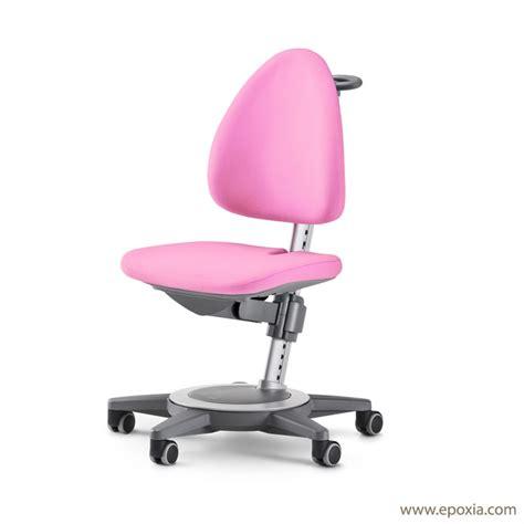 le monde de la chaise chaise de bureau pour fille le monde de léa