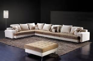 designer sofa designer sofas