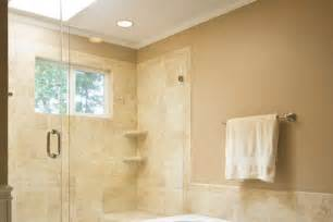 paint ideas for bathroom walls painting master bath with paint color for bathroom walls