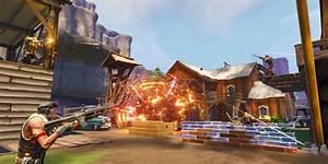 Xbox One X Spiele 4k : fortnite 4k aufl sung und 30 fps auf ps4 pro und xbox one ~ Kayakingforconservation.com Haus und Dekorationen