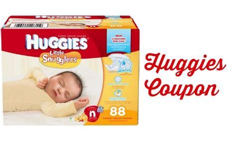 26016 Huggies Diapers Coupons Target by Huggies Deals At Cvs Target Southern Savers