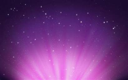 Wallpapers Girly Purple Backgrounds Background Apple Abstract