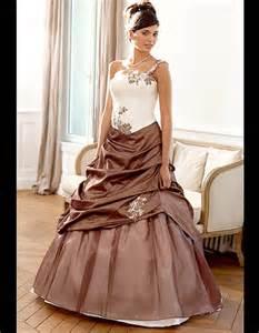 robe de mariã tati mariage guide shopping robe tati robe selexis ivoir choco 20 robes pour une mariée haute en