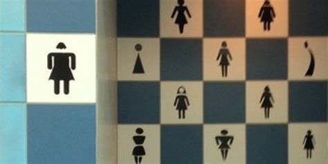 womens restroom sign   clip art
