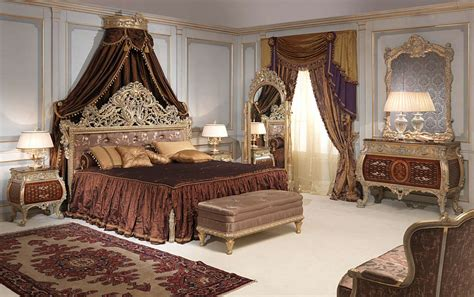 canape firenze conforama emperador gold bedroom in louis xv style