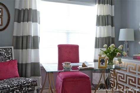 Best Creative Curtains Images On Pinterest