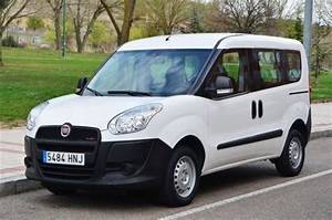 Fiat Doblo Panorama : used fiat dobl panorama 1 3mjt active n1 e5 panel vans year 2012 price 10 351 for sale ~ Medecine-chirurgie-esthetiques.com Avis de Voitures